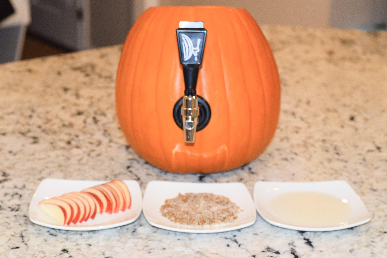fall drink