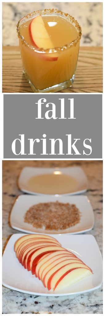 the best fall drinks for halloween These are easy fun drinks for your fall bonfire, Halloween party. This fall If you love apple cider you will love these hot or cold too!