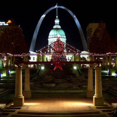 st. louis local gift guide