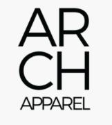 arch apparel