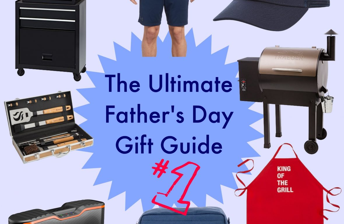 the ultimate father s day gift guide that every dad needs 8425b6b0150