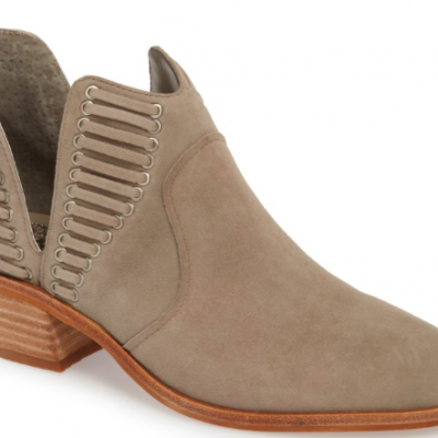 Nordstrom Anniversary Sale – Shoes