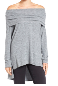 Nordstrom Anniversary Sale – Sweaters