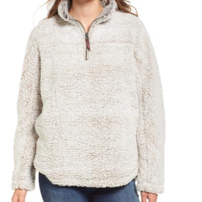 Nordstrom Anniversary Sale – Jackets/Coats