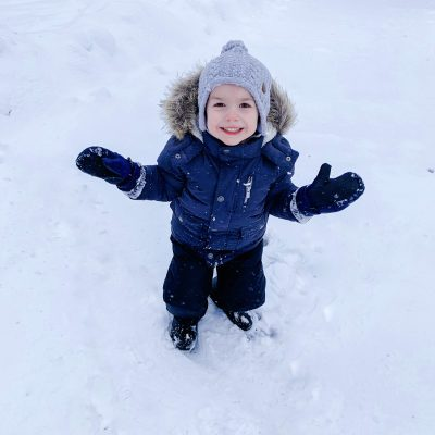 the best snowsuits