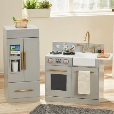 kids kitchen set sale