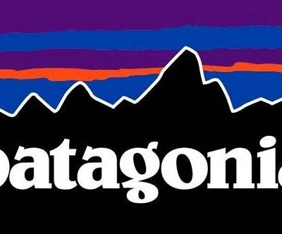 Patagonia Sale- 30% off