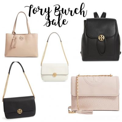 Tory Burch FLASH Sale