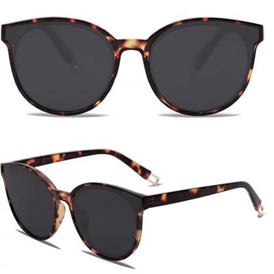 Favorite Amazon Sunglasses
